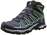 Salomon X Ultra 2 GTX Damen Trekking...