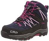 CMP Unisex Rigel Mid Wp Trekking-& Wanderstiefel ,...