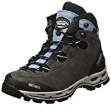 MEINDL Damen Air Revolution Lady Ultra Trekking-&...