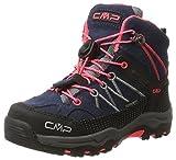 CMP Rigel Mid Wp Unisex-Kinder Trekking-&...