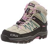 CMP Unisex-Erwachsene Rigel Mid WP Trekking-&...