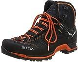 Salewa Herren MS Mountain Trainer Mid Gore-TEX...