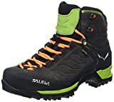 Salewa Herren MS Mountain Trainer Mid Gore-TEX...