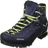 Salewa Herren MS Rapace Gore-TEX Trekking- &...