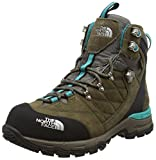 THE NORTH FACE Damen W Verbera Hiker Ii GTX...