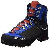 Salewa Herren MS Raven 2 Gore-TEX Trekking-&...